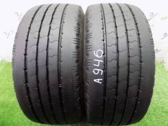 Dunlop SP LT 33. Летние, 2011 год, износ: 10%, 2 шт
