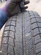 Michelin Latitude X-Ice Xi2. Зимние, 2014 год, износ: 10%, 2 шт. Под заказ