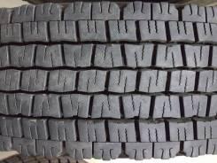 Dunlop SP. Зимние, износ: 5%, 2 шт