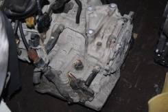 Автоматическая коробка переключения передач. Mazda Axela Mazda Demio, DY5W Mazda Verisa Двигатель ZYVE