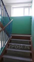 4-комнатная, улица Фурманова 21. Индустриальный, агентство, 80 кв.м.