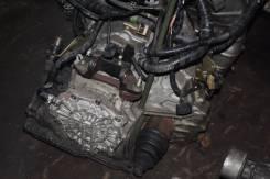 Автоматическая коробка переключения передач. Mazda MPV, LW3W Mazda Tribute Двигатель L3