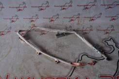Подушка безопасности. Mazda Atenza, GG3P