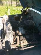 ГАЗ 3307. Продам газ 3307, 3 000 куб. см., 3 500 кг.
