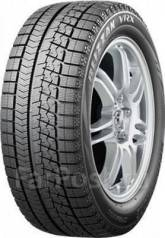 Bridgestone Blizzak VRX. Зимние, без шипов, 2017 год, без износа, 1 шт
