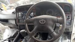 Руль. Toyota: Corolla Rumion, Town Ace Noah, Century, Noah, RAV4, Granvia, Dyna, Coaster, Lite Ace, Vitz, Toyoace, Corona, Crown, Regius, Sparky, Chas...