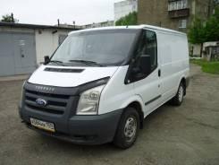 Ford Transit Van. Продается Ford Tranzit, 2 200 куб. см., 3 места