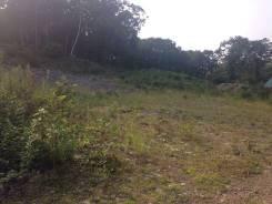 Продам земельный участок. 1 500 кв.м., собственность, от частного лица (собственник). Фото участка