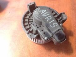 Мотор печки. Toyota Auris, NZE154H, NZE151, NZE151H, NZE154