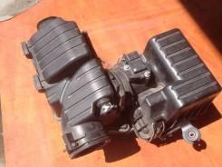 Корпус воздушного фильтра. Honda Fit, GE6