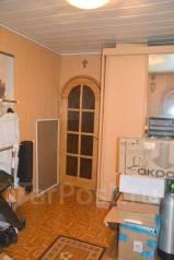 4-комнатная, проспект Красного Знамени 100. Третья рабочая, агентство, 80 кв.м.