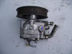Гидроусилитель руля. Mitsubishi Lancer Evolution, CT9A Двигатель 4G63T. Под заказ