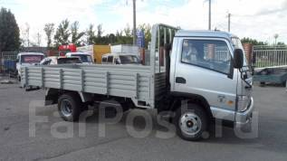 Baw. BAW ЗМЗ-409 аналог ГАЗ LAvato с ЗМЗ-409 бортовой грузовик, 2 700 куб. см., 2 500 кг.