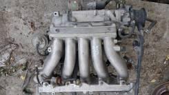 Заслонка дроссельная. Honda: Rafaga, Vigor, Inspire, Accord Inspire, Saber, Ascot Двигатель G20A