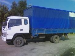 Baw Fenix. Продаю грузовик БАВ Феникс, 3 200 куб. см., 3 500 кг.