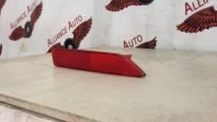 Катафот. Honda CR-V, RE4, RE3 Двигатели: K20A, K24A