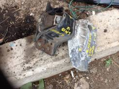 Подушка двигателя. Renault Megane, LM1B