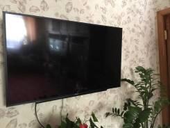 """Sony KDL 48WD653. больше 46"""" LCD (ЖК)"""