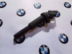 Катушка зажигания. BMW: Z4, 5-Series, X3, X6, 7-Series, X1, X5