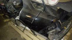 Крыло. Nissan Almera Classic, B10 Двигатели: QG16DE, QG16