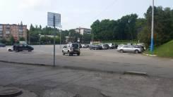 3-комнатная, улица Ленинская 24а. Городская площадь , частное лицо, 53 кв.м.
