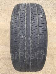 Pirelli Scorpion Zero. Летние, 2011 год, износ: 40%, 1 шт