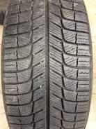 Michelin X-Ice Xi3. Зимние, без шипов, 2012 год, износ: 10%, 4 шт