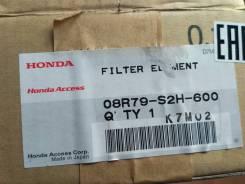 Фильтр салона. Honda HR-V, LA-GH1, GF-GH4, GF-GH3, GF-GH2, LA-GH3, LA-GH2, ABA-GH4, GF-GH1, ABA-GH3, GH1, LA-GH4, GH2, GH3, GH4 Двигатель D16A. Под за...