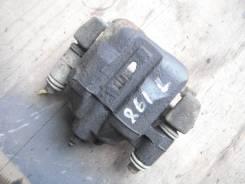Суппорт тормозной. Suzuki Jimny Sierra, JB43W Suzuki Jimny, JB33W, JB23W Двигатели: M13A, G13B