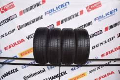 Pirelli P6. Летние, износ: 30%, 4 шт