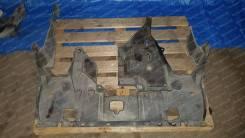 Защита двигателя. Honda Legend, DBA-KB2, KB2, DBAKB2 Acura RL Acura Legend Двигатели: J37A2, J37A3, J37A