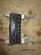 Блок управления климат-контролем. Nissan Almera Classic, B10 Nissan Almera