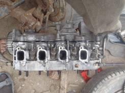 Инжектор. Toyota Corolla, CE100, CE100G Двигатель 2C