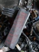 Блок предохранителей. Nissan Expert, VW11, VNW11 Двигатель QG18DE