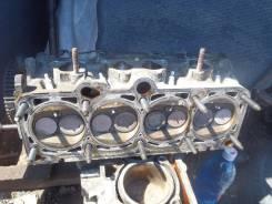 Головка блока цилиндров. Volkswagen Golf Двигатель BSE