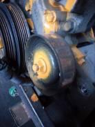 Обводной ролик. Nissan Expert, VW11, VNW11 Двигатель QG18DE