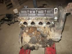 Блок цилиндров. Chevrolet Lacetti