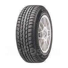 Aurora Tire. Зимние, без шипов, 2017 год, без износа, 1 шт