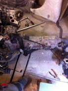 Механическая коробка переключения передач. Subaru Legacy, BL, BPH, BL5, BLE, BP9, BP, BL9, BP5, BPE