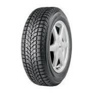 Bridgestone WT17. Зимние, шипованные, 2017 год, без износа, 1 шт