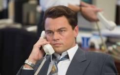 """Менеджер по работе с клиентами. ООО """"ТехноВосток"""". Улица Авроровская 17"""