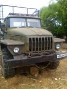 Урал. Продается грузовик урал, 10 000 куб. см., 10 000 кг.