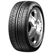 Michelin 4x4 Diamaris. Летние, 2017 год, без износа, 1 шт