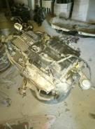 Двигатель в сборе. Mazda Demio, DY3W Двигатели: ZJVEM, ZJVE