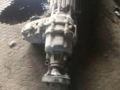 Автоматическая коробка переключения передач. Toyota Aristo, UZS143, UZS143E