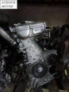 Двигатель (ДВС) 1ZR-FE на Toyota Corolla 2010-2016 г. г. в наличии