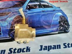 Бачок стеклоомывателя. Honda Torneo, CF4 Honda Accord, CF4 Двигатель F20B