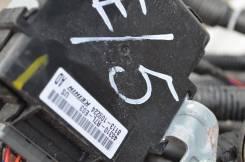 Блок управления 4wd. Honda CR-V, RM1 Двигатель R20A