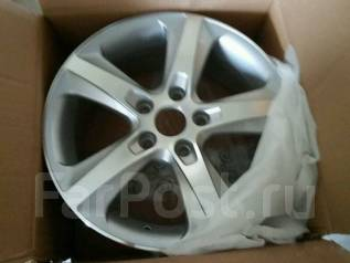 Opel. 6.5x16, 5x115.00, ET41, ЦО 70,3мм.