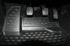 Коврик. Toyota Camry